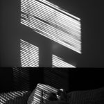 Aronsuveg Print 50x70