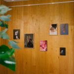Refinery29 Tpm Exhibition 1
