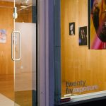 Refinery29 Tpm Exhibition 12