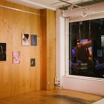 Refinery29 Tpm Exhibition 13