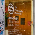 Refinery29 Tpm Exhibition 4