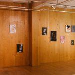 Refinery29 Tpm Exhibition 6