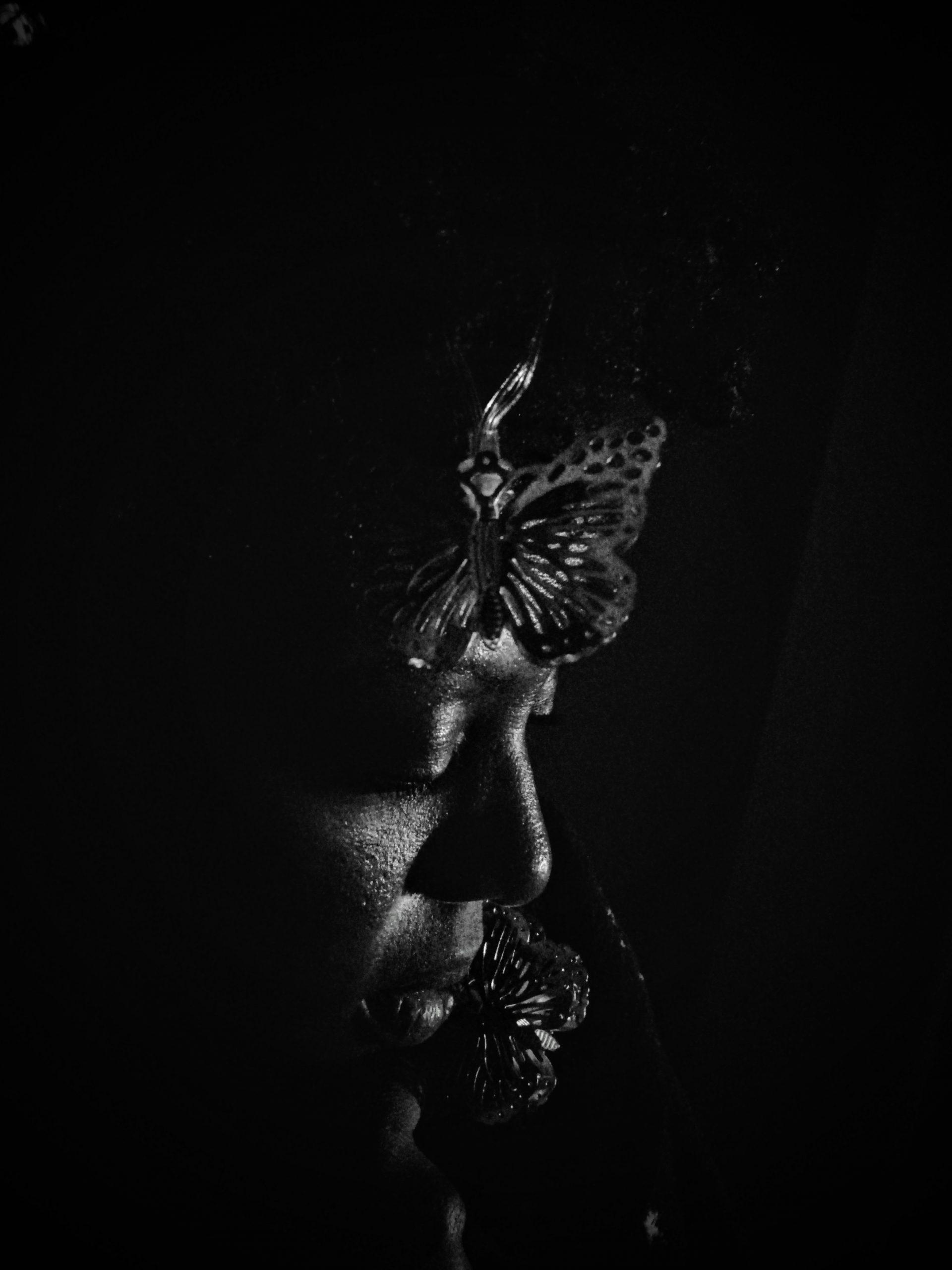 Valerie Kporye Gyamfi