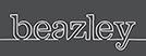 Beazley 85% Black Neg Ext Use