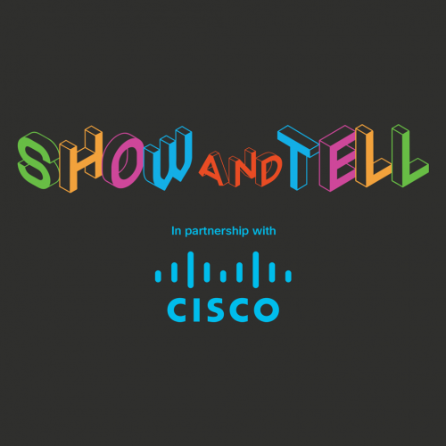 show-and-tell-cisco-sq